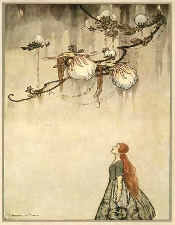 William Timlin