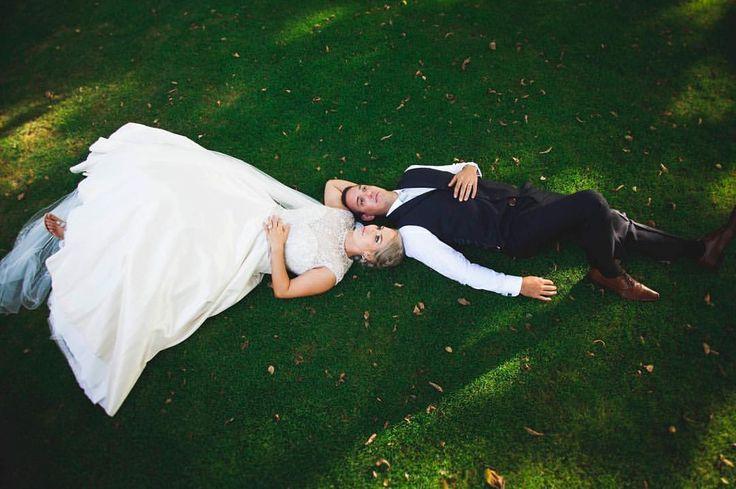 "Samantha Moody Photography 📷 on Instagram: ""Always one of my favourite photographs 👰🏼🤵🏼💍 #samanthamoodyphotography #geelongwedding #geelongbotanicgardens"""