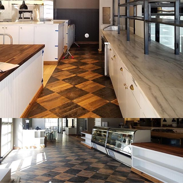 Pin On Reclaimed Flooring