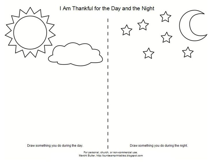 I+am+Thankful+for+the+Day+and+Night+thumb.JPG (811×625)