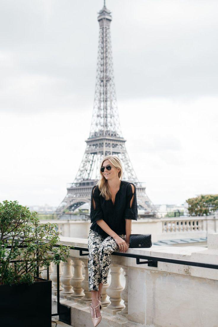 Best 25+ Paris packing ideas on Pinterest | Packing