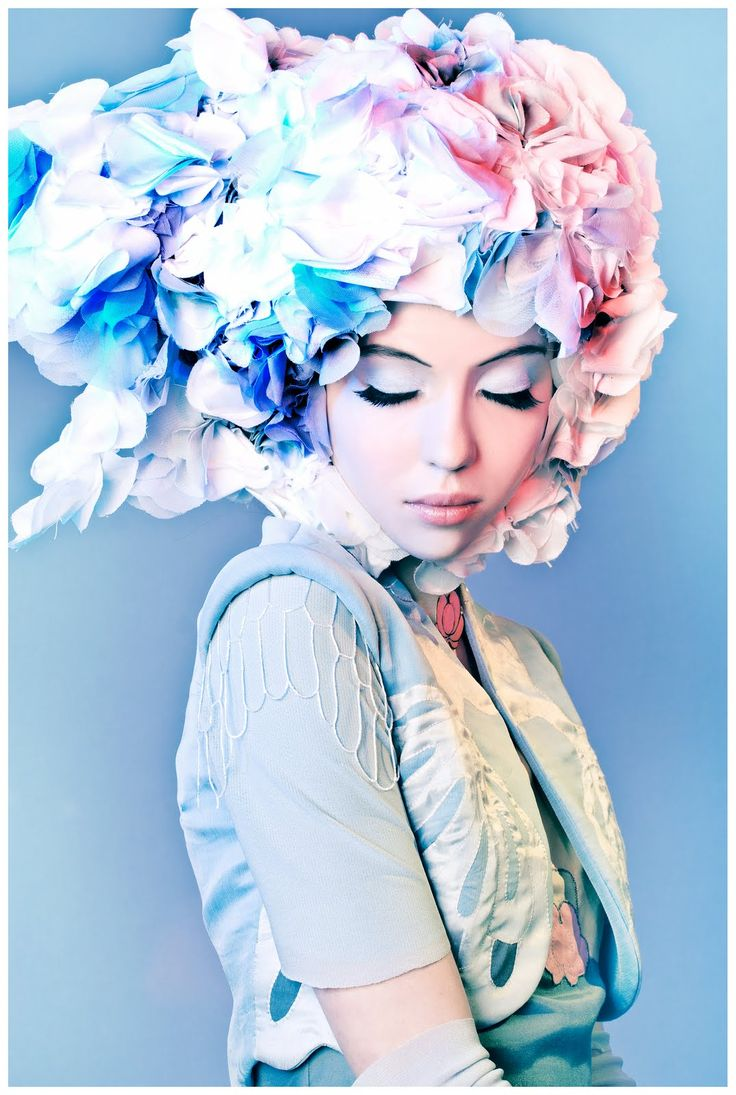 best Raw pastel images on Pinterest Pastel colours Pastel and