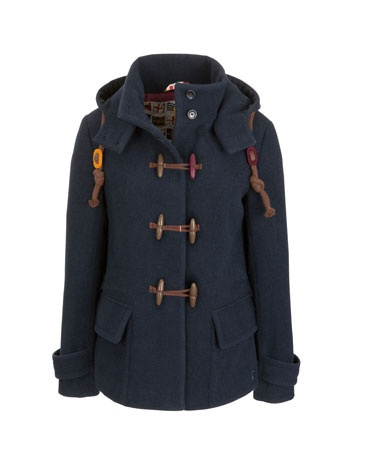 1000  ideas about Duffle Coat on Pinterest | Coats Trench coats