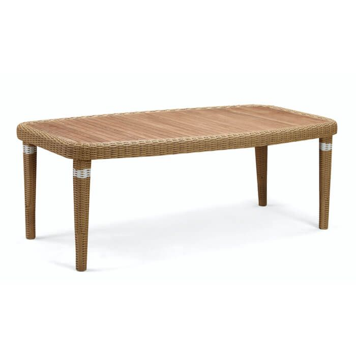 meble-ogrodowe-technorattan-amigo-zestaw-obiadowy-krzeslo