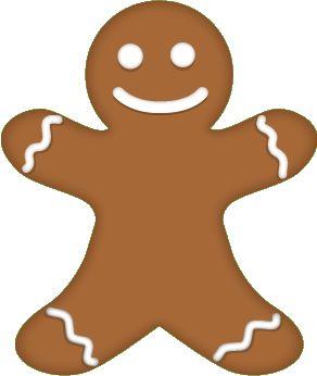 Best 25+ Gingerbread Man Games ideas on Pinterest   Gingerbread ...
