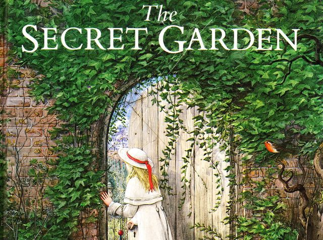 Best 25 Secret Garden Quotes Ideas On Pinterest Gardening Quotes Garden Quotes And Rogers