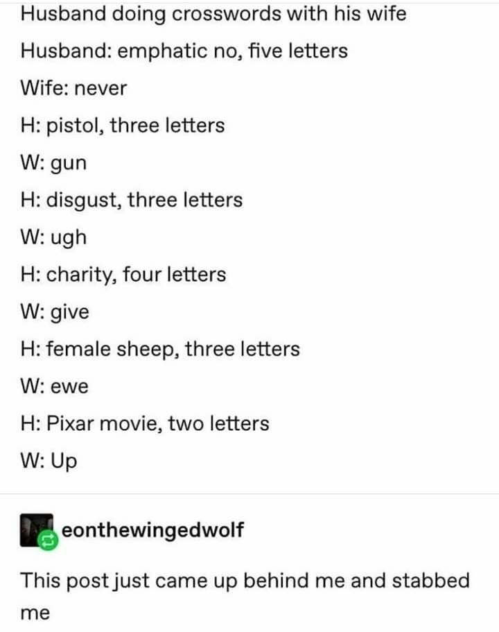 Never Gonna Give You Up Tumblr Funny Funny Tumblr Posts Funny Memes