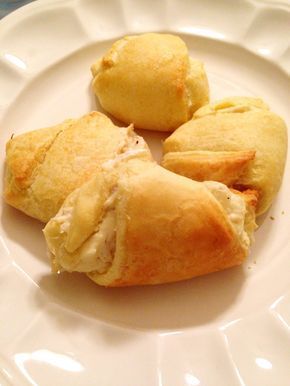 Easy boiled chicken breast recipes