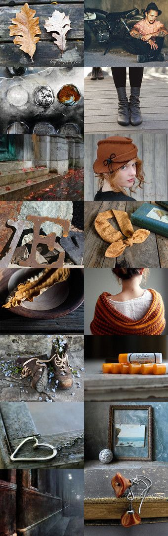 Too Beautiful To Hold Back by Lynn on Etsy--Pinned with TreasuryPin.com