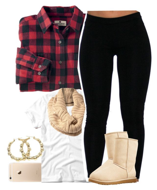 3969 Best Leggings Outfits Images On Pinterest Cool