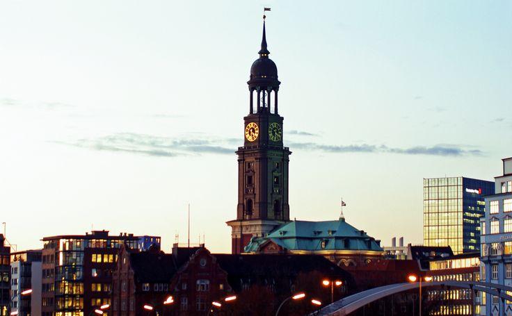 Familienfreundliche Hotels in Hamburg? Hier sind meine persönlichen Empfehlungen.