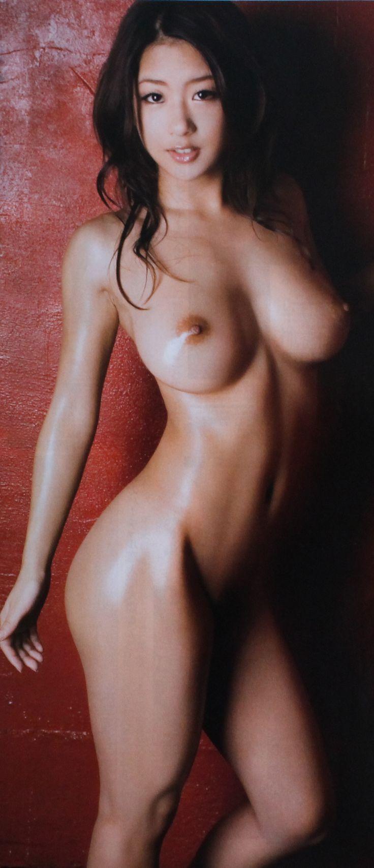 nude-latina-references