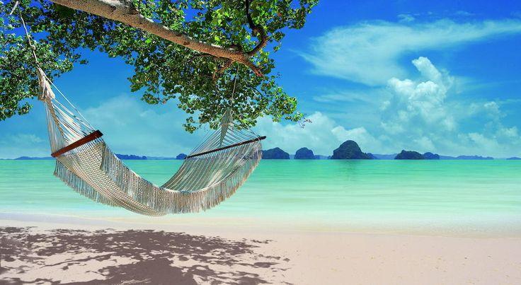 The Tubkaak Krabi Boutique Resort in Krabi (Nong Thale), you'll be minutes from Tubkaek Beach. This 4.5-star resort is within the vicinity of Ao Nang Krabi Boxing Stadium and Nopparat Thara Beach. See best resorts in Krabi http://www.lowestroomrates.com/hotels/krabi.html  #luxurybeachresorts