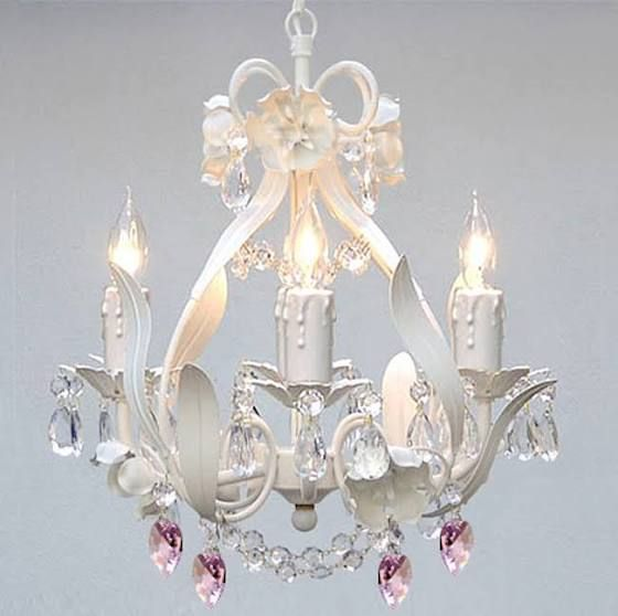 small chandeliers for bedroom