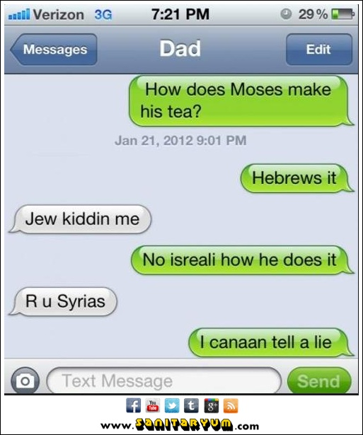 witty Jewish humor:  Internet Site, Laugh,  Website, Jokes, Web Site, Funny Stuff, Christian Humor, Bible Humor, Hilarious