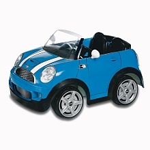 7 Best Toys R Us Play Cars Images On Pinterest Toys R Us