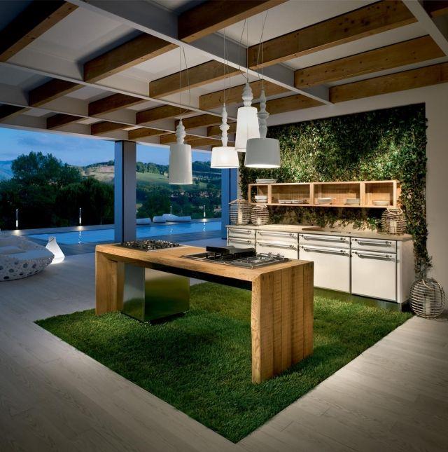 46 besten Küche Bilder auf Pinterest | Ikea und Küchen design