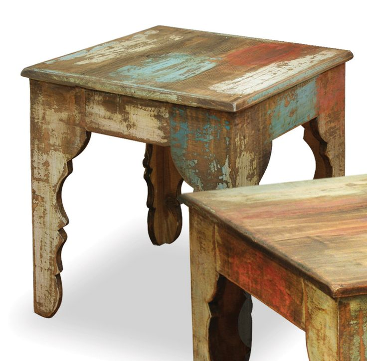 horizon bombay tables   Quickview of this item. 35 best   Dinning Table   Matching Odd d and In s   images on