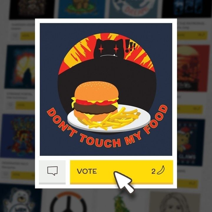 (EN) Have you seen our latest designs? VOTE for your favorites on WWW.WISTITEE.COM (FR) Avez-vous vu nos derniers designs ? VOTEZ pour vos préférés sur WWW.WISTITEE.COM  #Pokemon #hamburger #Ronflex #Snorlax #food #foodlover #YNSDesign #wistitee #design #illustration