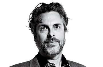 10 Questions for Michael Chabon - TIME