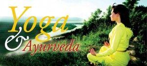 Létezik egy másik oldala a jógának, és igen széles körben ismeretes, azonban a nyugati társadalmakban rendkívül alábecsülik a jelentőségét. Ez nem más, mint az Ájurvéda, amely a legősibb gyógyító rendszerek közé tartozik: http://m.ajurveda.hu/Joga-ajurveda