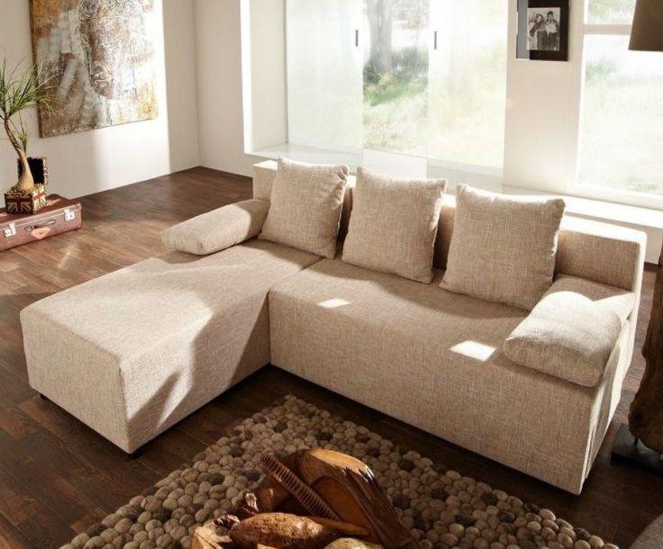 Die besten 25+ Sofa beige Ideen auf Pinterest Beige couch, beige - wohnzimmer beige rosa