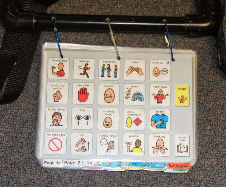 Considerate Classroom: Confessions of an Early Childhood Special Education Teacher