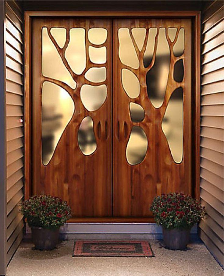 двери дерев в картинках или сушеные