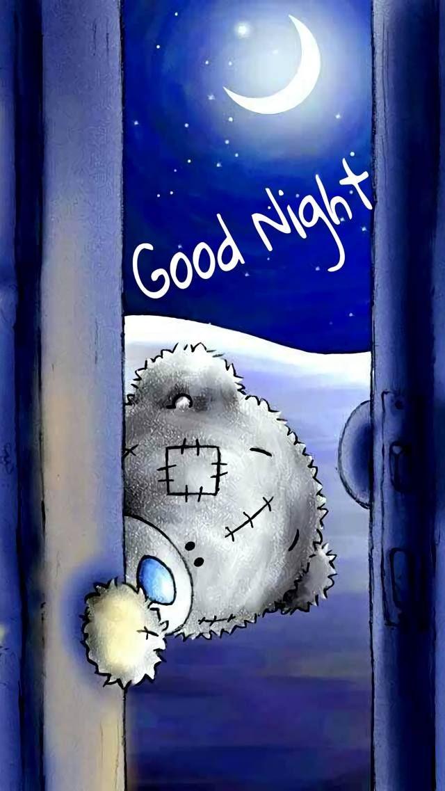 sleep well⭐