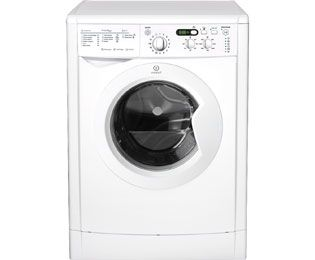 Http://www.manufacturedhomepartsinfo.com/onepiecewasherdryercombounits.php  Has Some Factors. Freestanding Washer DryersApartment ...