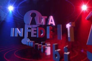 Alta infedelta: Episodio 41