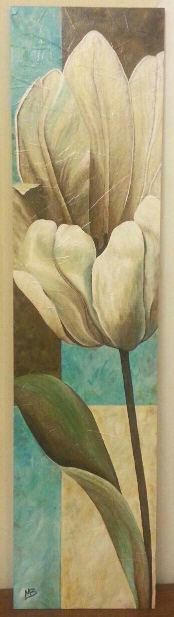 Tulipano Copia