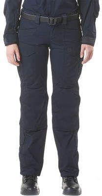 e890050c196 XPRT Cargo Pant (Women's) #absorption#shock#performance | Fashion ...