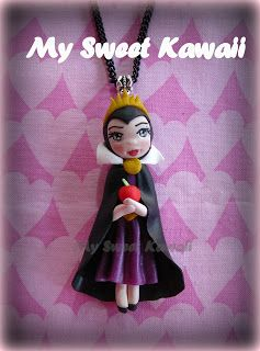 ... My Sweet Kawaii ...: disney