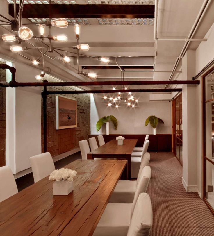 Office Room: 183 Best Images About Stunning Corporate Office Conference