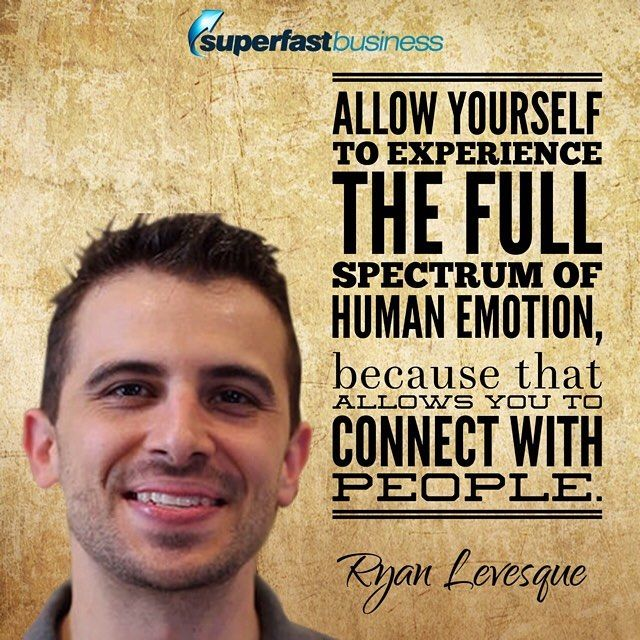 More from Ask author Ryan Levesque in a candid and revealing interview. Just out on our blog check it out!  #SuperFastBusinessPodcast #SuperFastBusiness http://www.superfastbusiness.com/