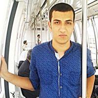 Visit Mohamed Lotfy on SoundCloud