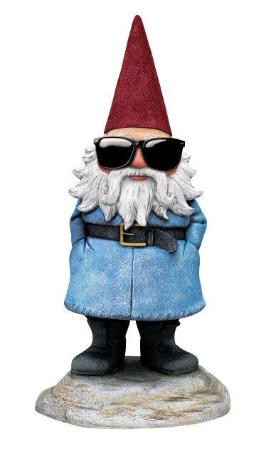 @Travelocity Travel's Roaming Gnome discusses his favorite Michigan destinations on the Pure Michigan blog.