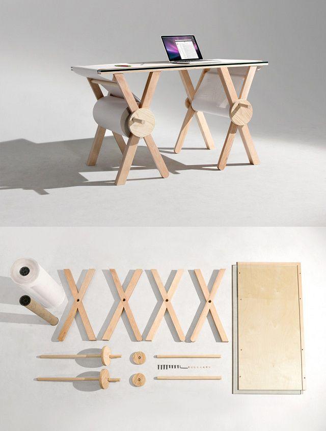 analog-memory-desk-muy-ingenioso-2