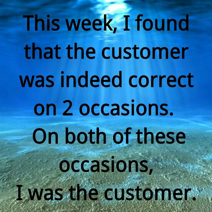 Customer Service Quotes Funny: Funny. Customer Service Humor