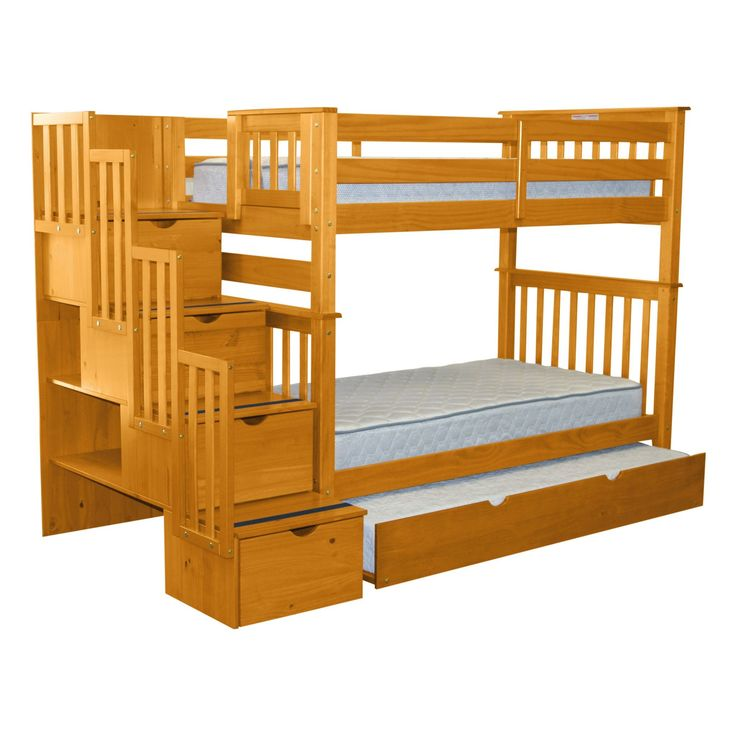 17 best ideas about twin bed with drawers on pinterest diy twin bed frame bed frame storage and diy table