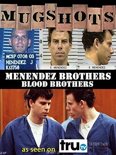 They had it all - Hollywood money, gated home, loving parents. But it wasn't enough and the Menendez brothers decided to kill their mother and father in cold…