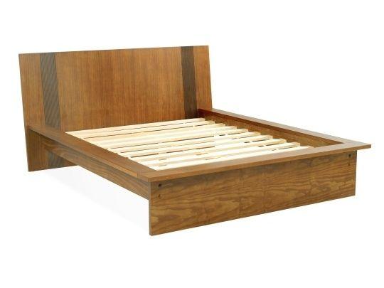 17 melhores ideias sobre cama queen size no pinterest - Cama king size ikea ...