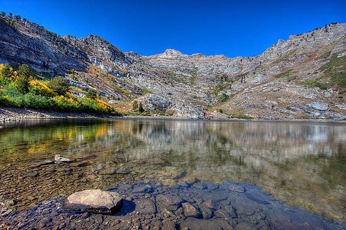 27 Best Nevada State Parks Images On Pinterest National