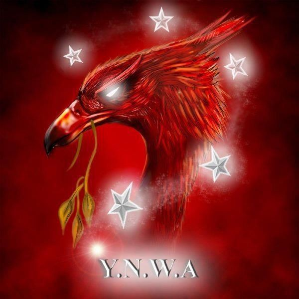 Liverpool Football Club - Australian Fans fb.com/ynwaoz @ynwaoz