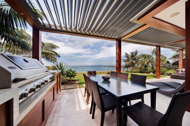 vergola-residential woodland_grey flat_roof timber-109.jpg