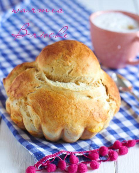 der perfekte Sonntag Nachmittag ein langer Spaziergang und dann ein warmes Brioche frisch aus dem Ofen mit ein wenig Butter und Marmelade! Und dazu ein leckerer Café au lait! Ihr Lieben, damit ihr …