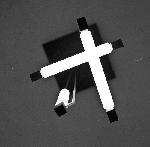 Hanging Lamp Gerrit Rietveld: 34 Best Gerrit Rietveld Images On Pinterest