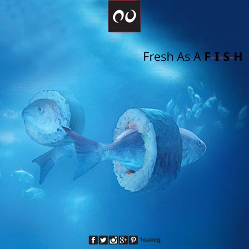 """""""Just keep Swimming... Swimming"""" - Dory Stay tuned OPENING SOON Tivoli Dome El-Sheikh Zayed"""
