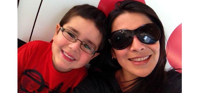 Mi historia: soy madrastra | I am Canguro